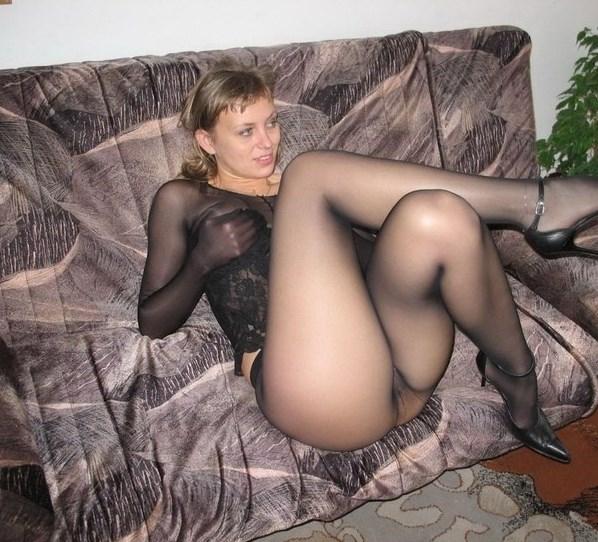 Dziewczyna robi Sex oralny