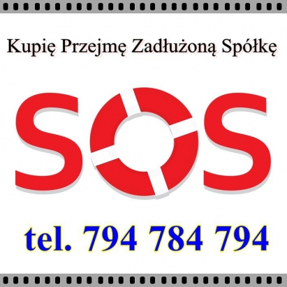 Skup Zadłużonych Spółek oraz JDG, Ochrona Zarządu JPK/UKS/299/116 op.