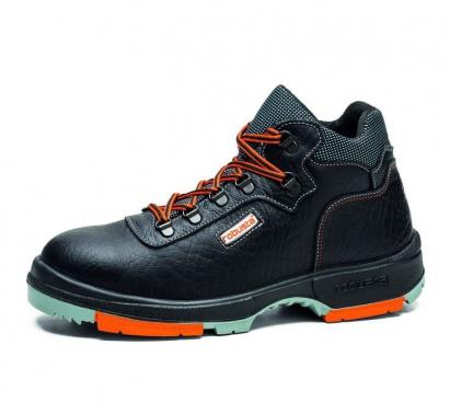 Robocze obuwie spawalnicze model FORMIO S3 HRO