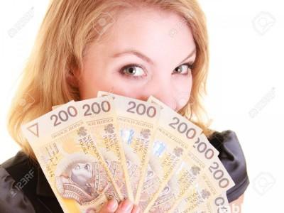 Prywatna oferta pożyczki E-mail: bermudez01960@gmail.com