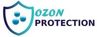 Profesjonalne ozonowanie skuteczny sposób na zwalczanie bakterii i wirusów