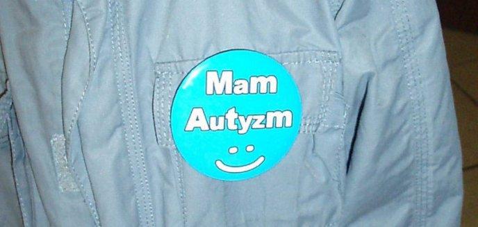 Artykuł: Autyzm to nie przekleństwo - to piękny świat mojego syna!