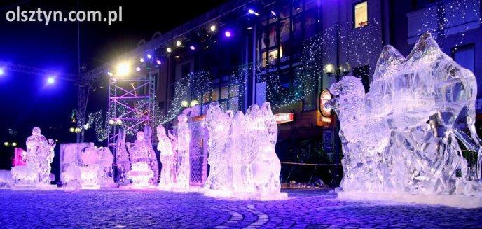 Artykuł: Jarmark Świąteczny w tym roku tylko w weekend