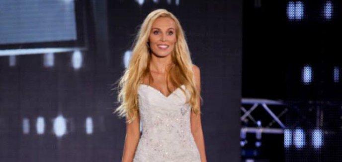 Artykuł: O kulisach konkursu piękności z wyjątkową olsztynianką