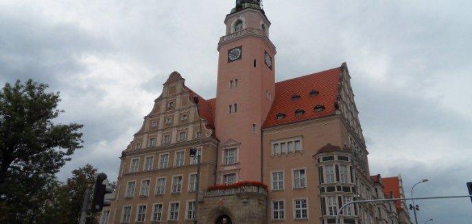 Artykuł: Olsztyn – najbezpieczniejsze miasto wojewódzkie w Polsce!