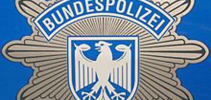 Artykuł: Olsztyński autokar rozbił się w pod Berlinem
