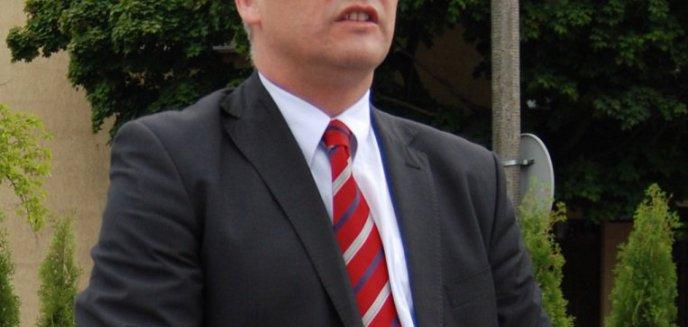 Artykuł: Wybory prezydenckie: PiS popiera warunkowo… Piotra Grzymowicza