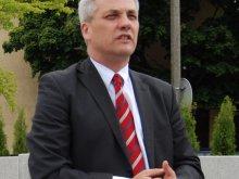 Wybory prezydenckie: PiS popiera warunkowo… Piotra Grzymowicza