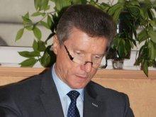 Czesław Małkowski:  ''Niestety, polityczna uczciwość rzadko jest dziś w cenie''