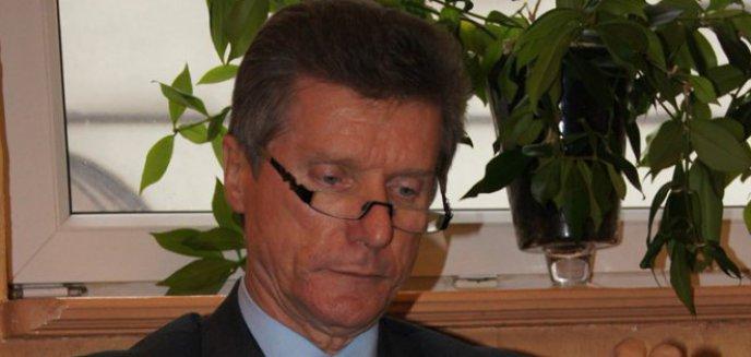 Artykuł: Czesław Małkowski nie zostanie skazany za molestowanie