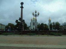 Kaliningradzkie putany