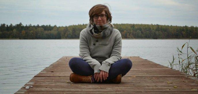 Artykuł: Nasza blogerka w czołówce wpływowych ''Kominka''