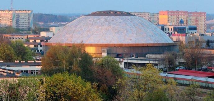 Artykuł: Eko-Urania w Olsztynie. Nie brakuje chcących podjąć wyzwanie