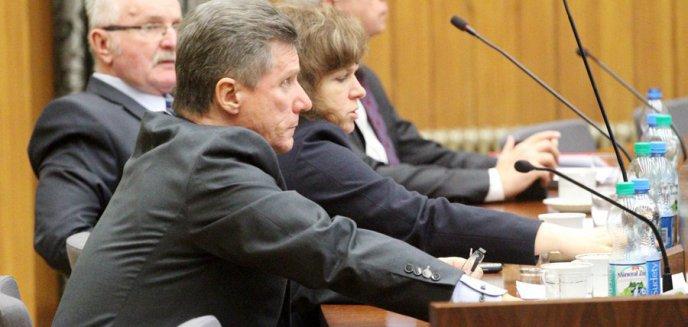 Prawomocny wyrok w sprawie Czesława Małkowskiego. Rozprawa przełożona