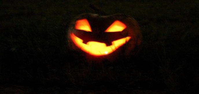 """Artykuł: Archidiecezja warmińska ostrzega: """"Ci, którzy świętują Halloween czczą kulturę śmierci''"""
