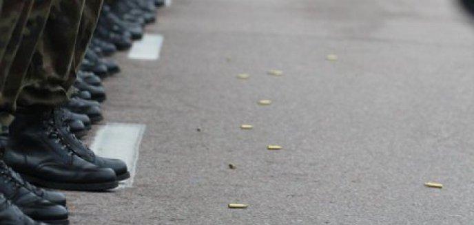 Artykuł: Pijani żołnierze pobili policjantów. Jest akt oskarżenia