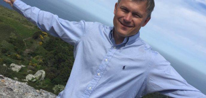 Artykuł: Piotr Tyszkiewicz Dorotowo 3 E: Za górami, za lasami...