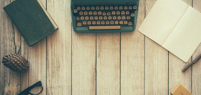 Artykuł: Papierówka dla piszących do szuflady