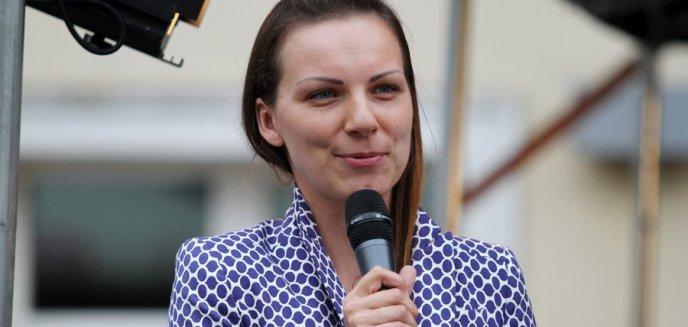 Artykuł: Dyrektorka MOK usunięta ze stanowiska. Kto przygotuje Olsztyńskie Lato Artystyczne?