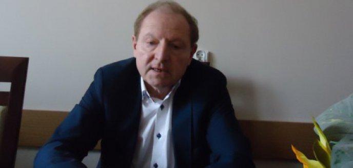 Artykuł: Profesor Iwiński: Czy grozi nam III wojna światowa?