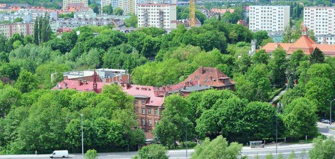 Szpital miejski ma 4 mln złotych długu. Będą zwolnienia