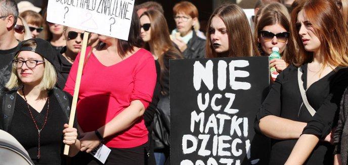 Artykuł: Czarny wtorek w Olsztynie