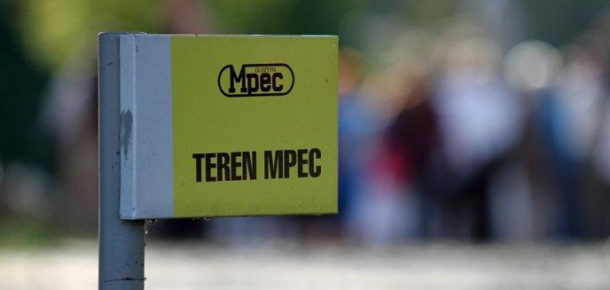 Artykuł: Społecznicy przegrali z MPEC-em. Spółka nie musi udostępniać umów