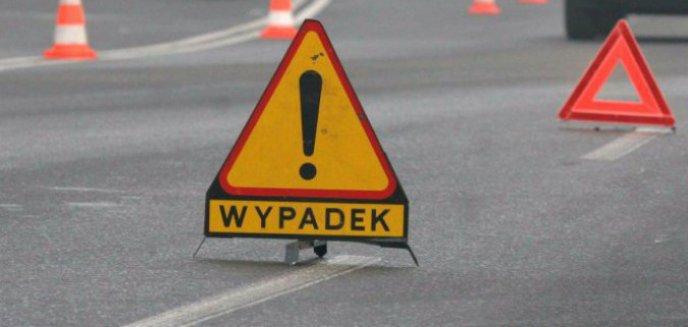 Artykuł: Tragiczny wypadek na Boenigka
