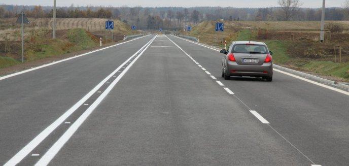Artykuł: Kradną na potęgę elementy infrastruktury drogowej