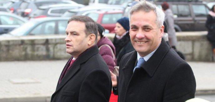 Artykuł: Konwencja PiS-u. Poznamy nazwisko kandydata na prezydenta Olsztyna?