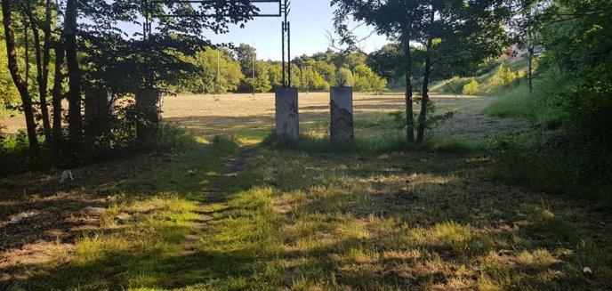 Artykuł: Rugbyści z Olsztyna będą dzierżawić boisko przy Gietkowskiej. Przywrócą stadionowi dawny blask