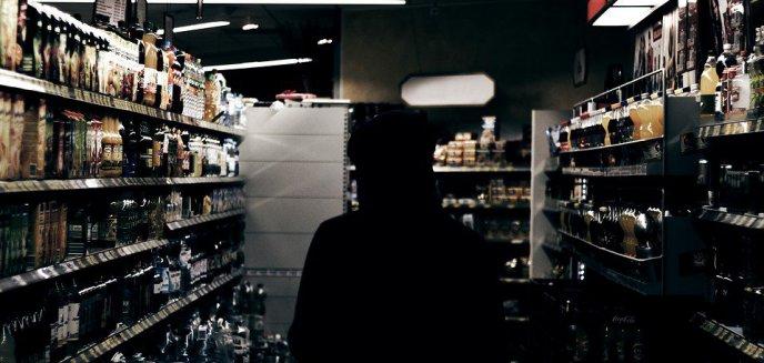 Artykuł: Nocny zakaz sprzedaży alkoholu w Olsztynie?
