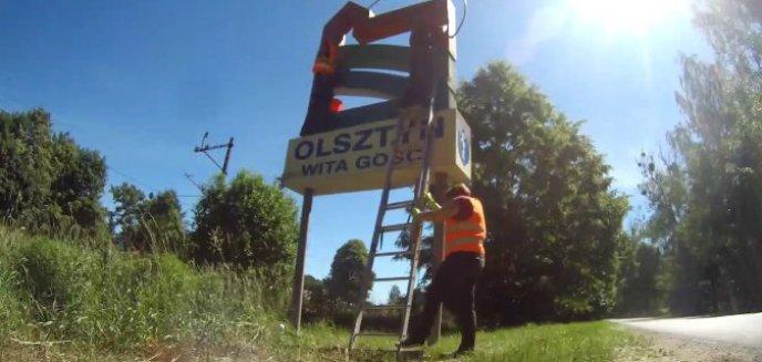 Artykuł: #DaSię w Olsztynie! Jak to udowodnili?