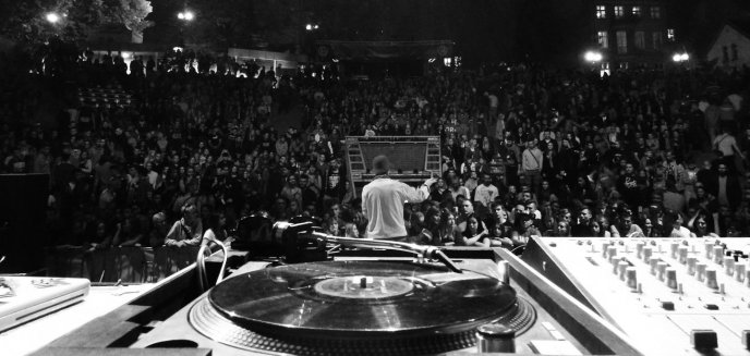 Artykuł: O.S.T.R., Kaliber 44 i Paluch. Olsztyn Rap Festiwal już za dwa dni [PROGRAM]