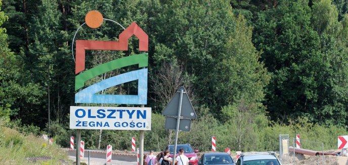 Artykuł: Wspólny Olsztyn. Powstaje oddolna alternatywa dla miasta