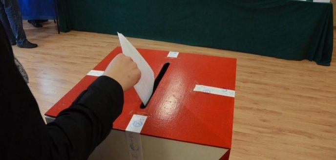 Artykuł: Coraz bliżej wyborów. Kandydaci walczący o stołek prezydenta Olsztyna oszczędni w zapowiedziach