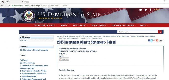 Artykuł: Internetowe piractwo przed olsztyńskim sądem