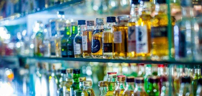Artykuł: Nocna prohibicja w Olsztynie już obowiązuje