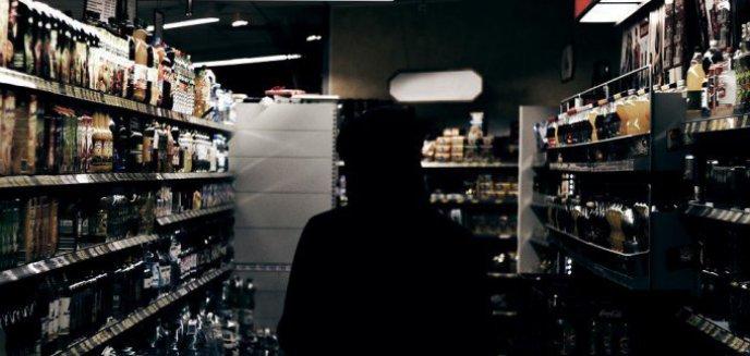Artykuł: Nocna prohibicja w Olsztynie utrzymana