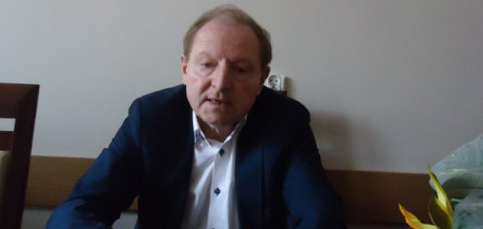 Artykuł: Profesor Iwiński: Czy powstanie europejska armia?