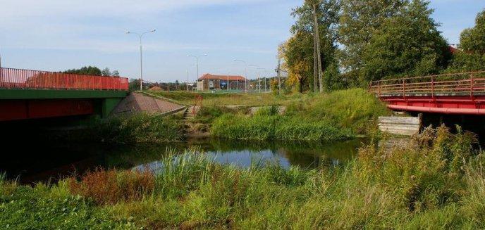 Artykuł: Park Korczaka wciąż tylko w planach. Na pocieszenie – kawałek Łynostrady