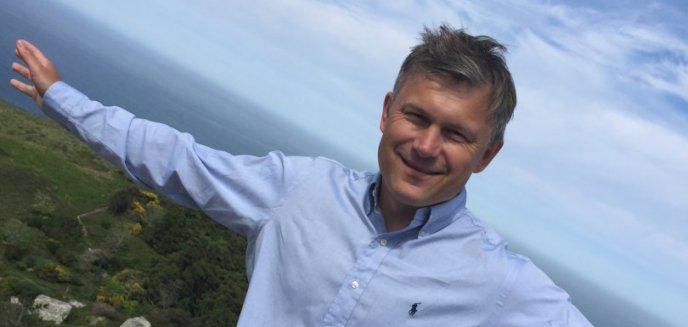 Artykuł: Piotr Tyszkiewicz Dorotowo 3 E: Wstyd mi za afrykanizację Stomilu i Olsztyna!