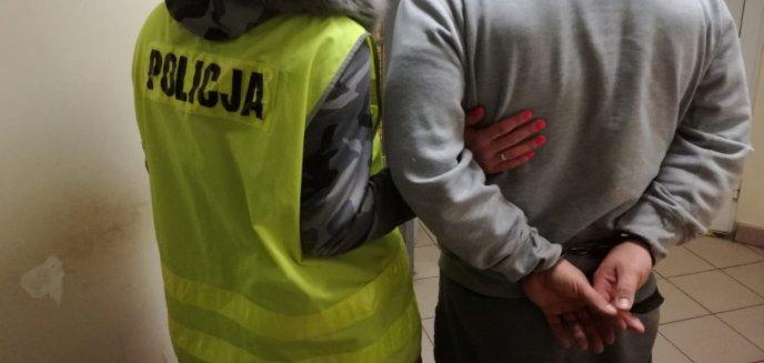 Artykuł: Zatrzymano biznesmenów-oszustów. Straty oszacowano na 3 mln zł [ZDJĘCIA]