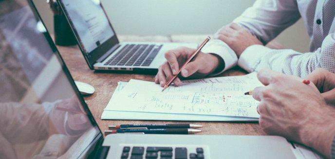 Artykuł: Zarządzanie wydatkami w firmie – wejdź na wyższy poziom