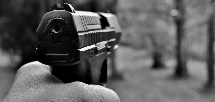 Tragiczny wypadek w jednostce wojskowej w Orzyszu. Trwa proces w sprawie śmiertelnego postrzelenia pracownika ochrony