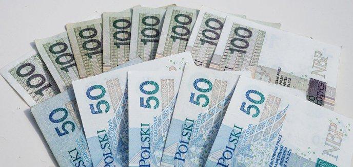 Niemal pół miliona złotych odszkodowania dla syna dawnej Warmiaczki