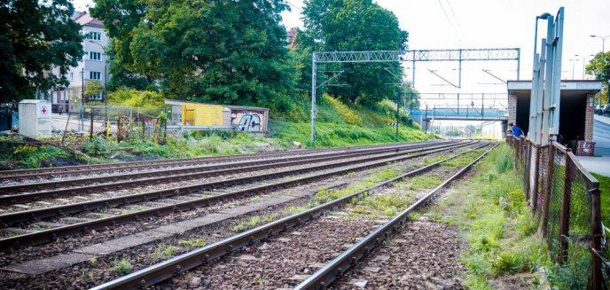 Artykuł: Olsztyn i Mazury będą połączone z Centralnym Portem Komunikacyjnym [MAPA]