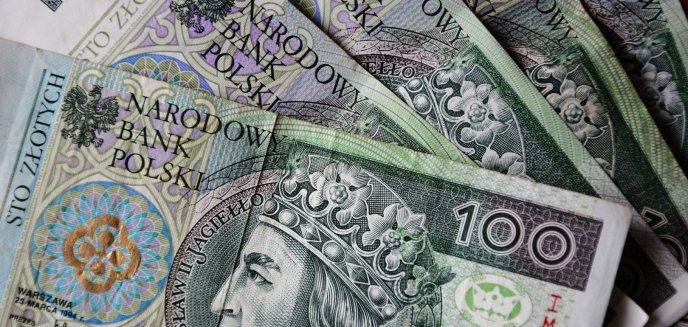 Niemal 350 milionów złotych na remonty dróg Warmii i Mazur