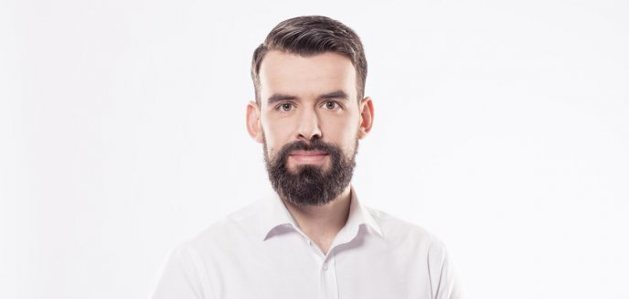 Bartosz Grucela - Wyższe płace, niższe czynsze