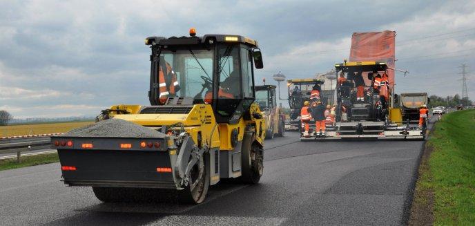 Artykuł: Budowa drogi S16 kością niezgody. GDDKiA wydaje własne stanowisko w sprawie